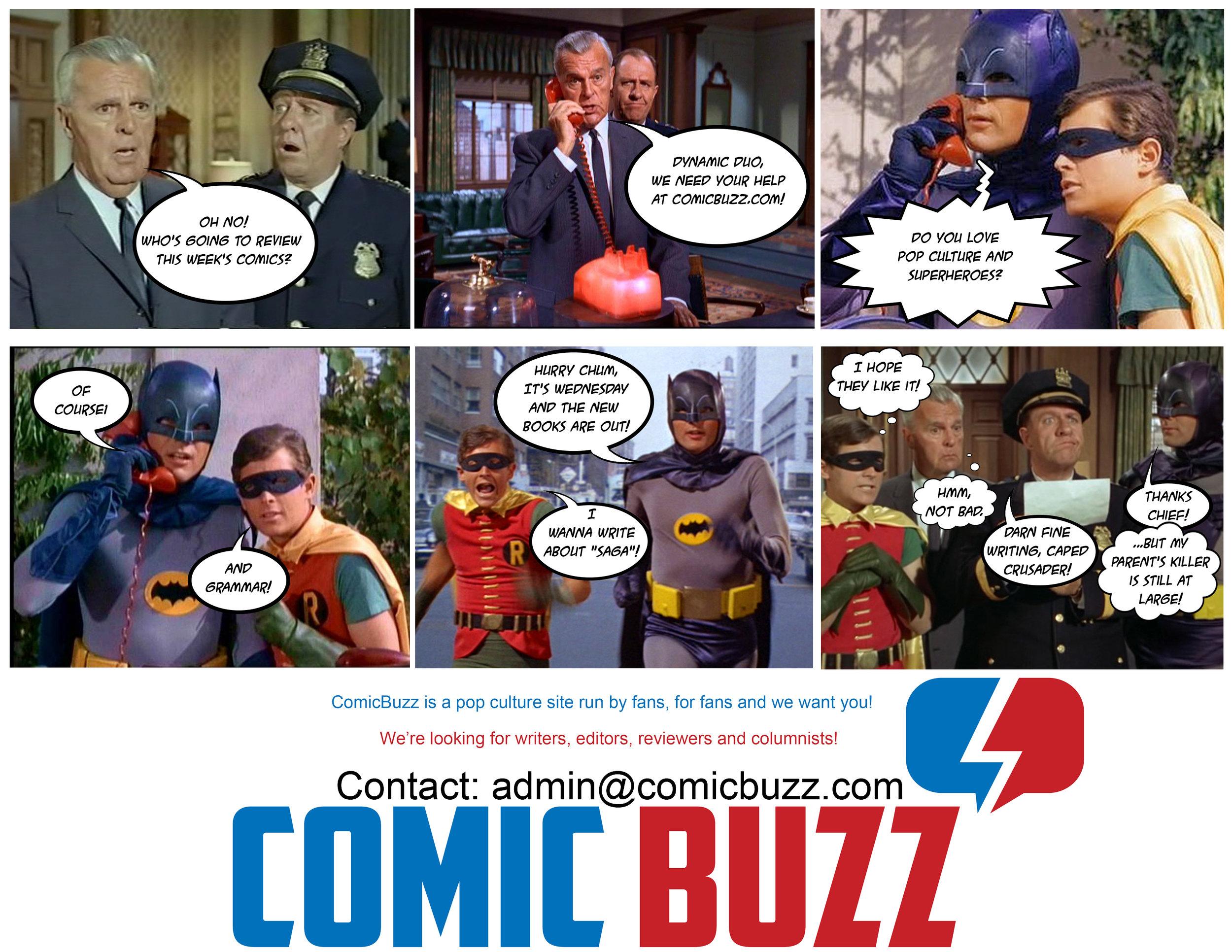 Comicbuzz Poster2.jpg