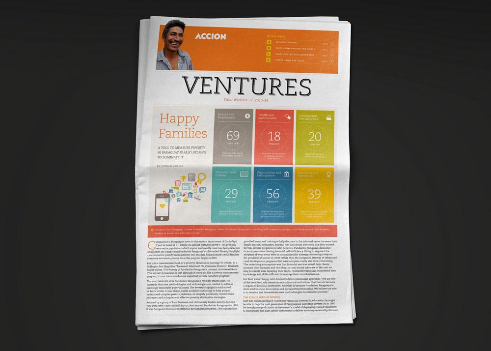 Ventures_F_7-1.jpg