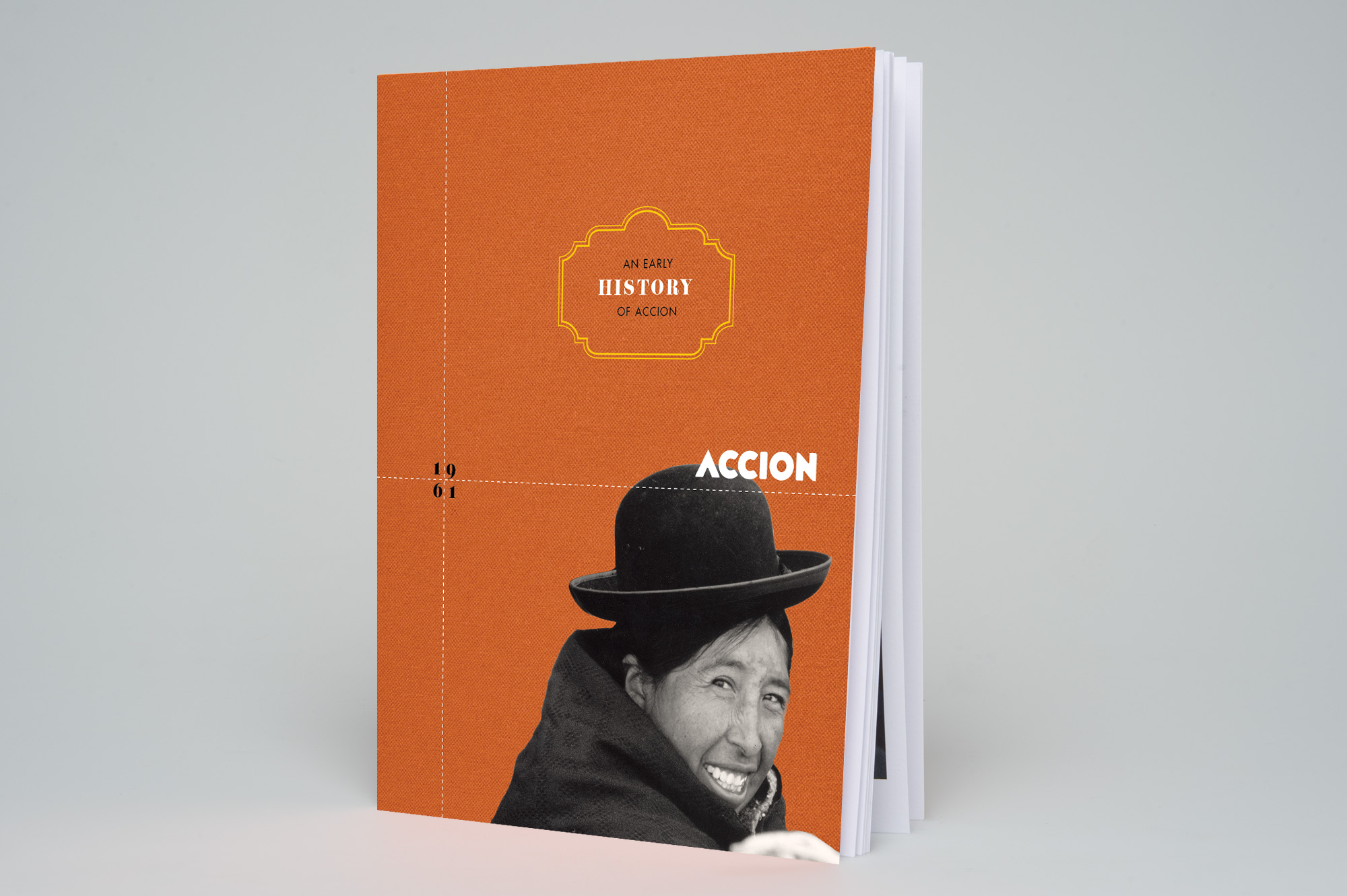 Cover_HistBook01.png