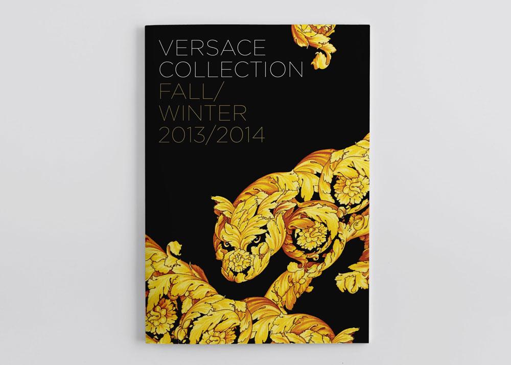 Versace_F_C.jpg