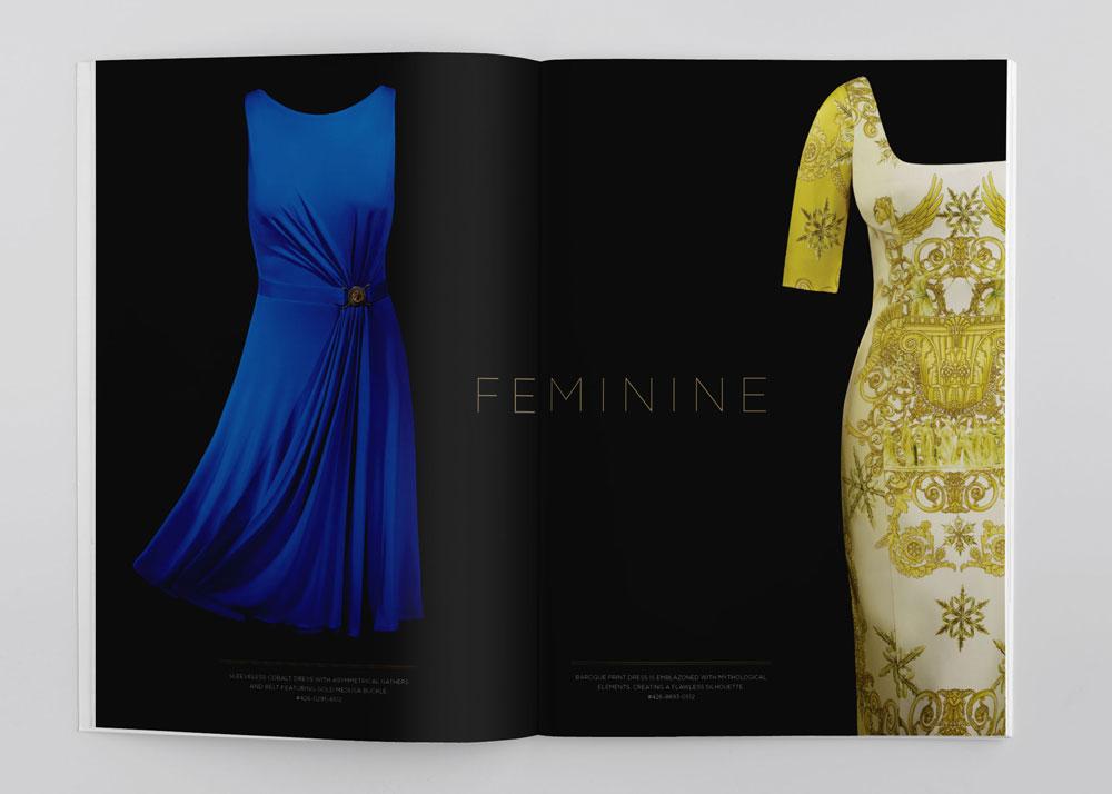 Versace_F_2.jpg