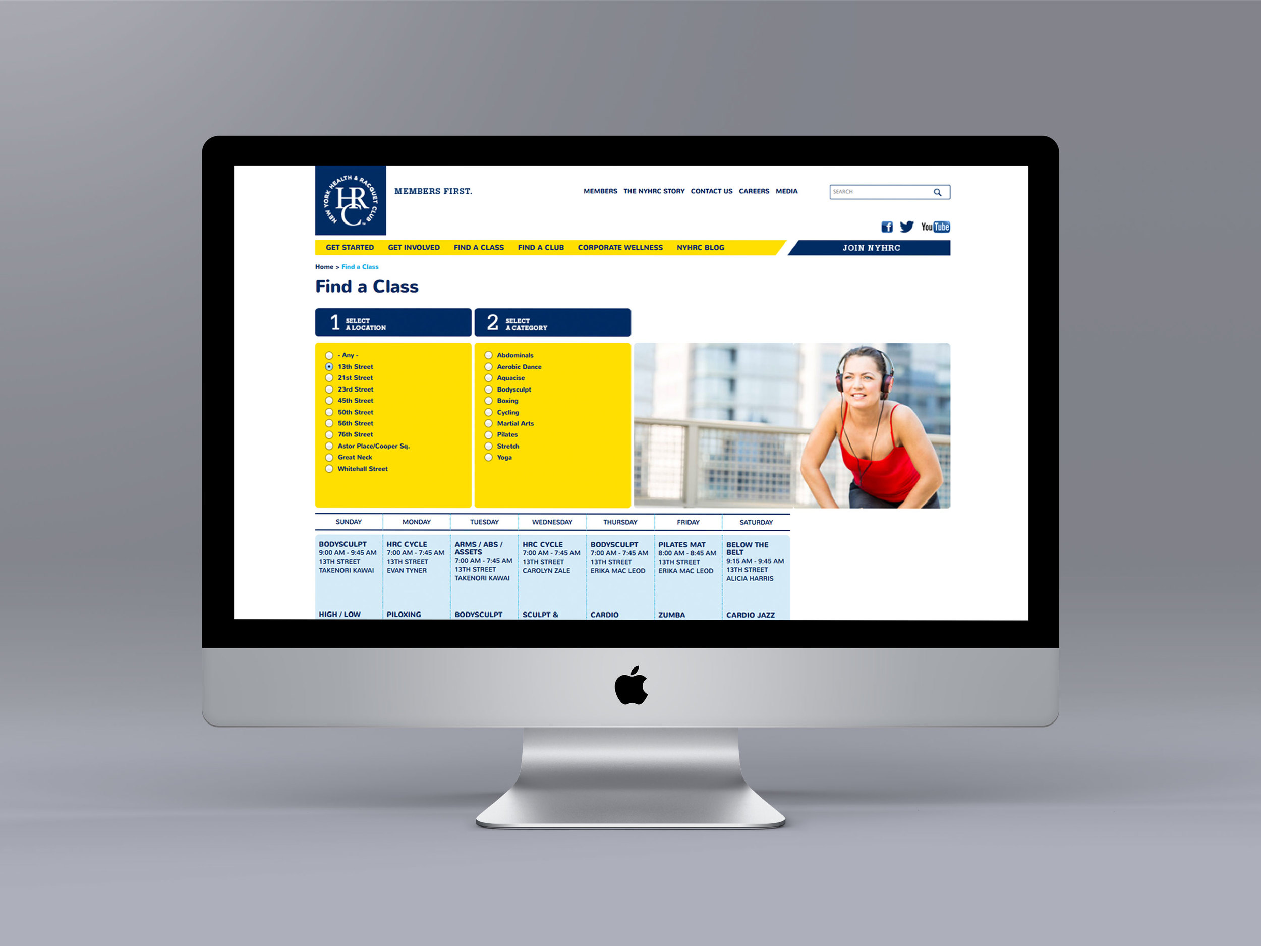 NYHRC_Website_Display002.jpg