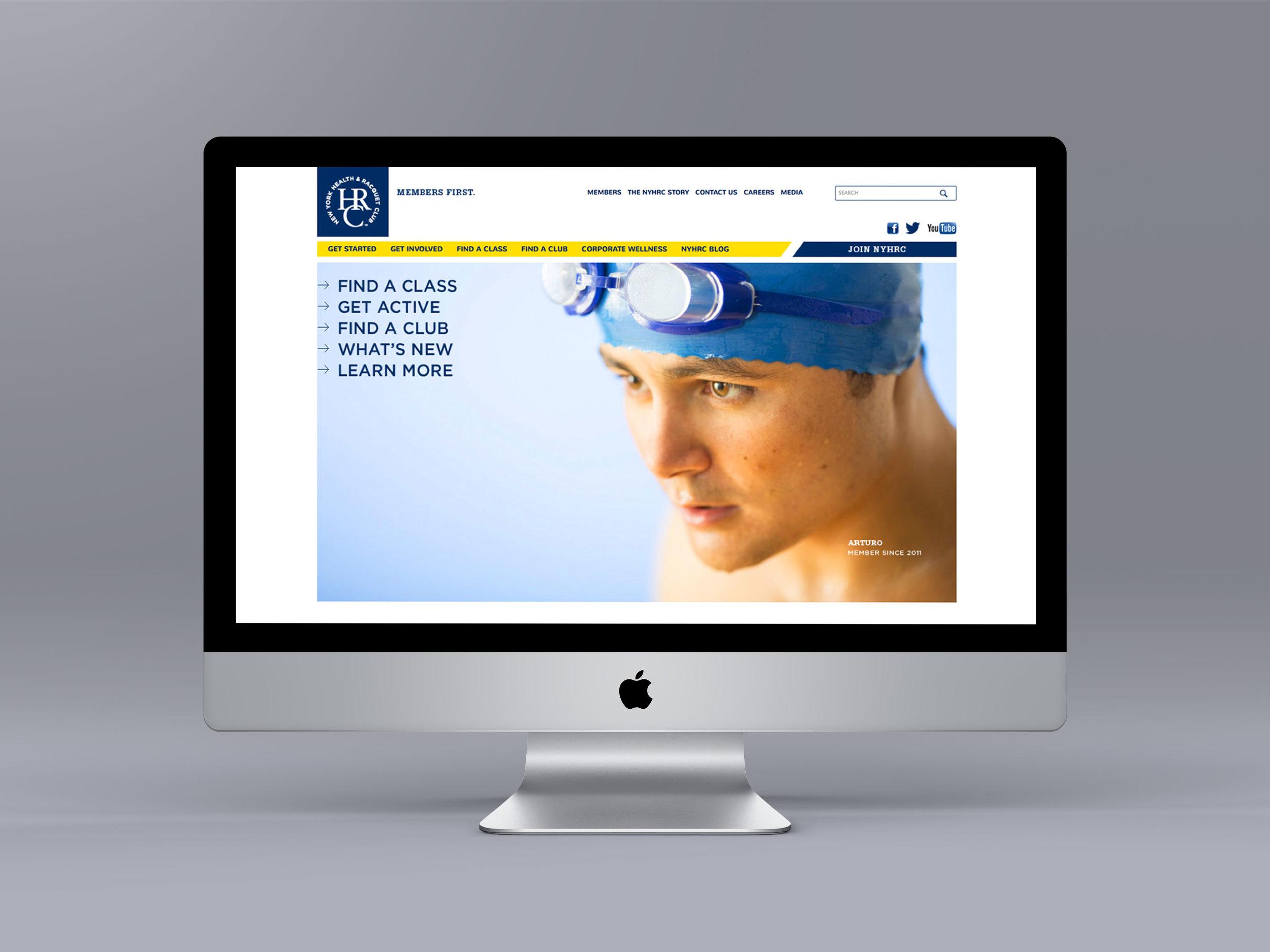 NYHRC_Website_Display001.jpg