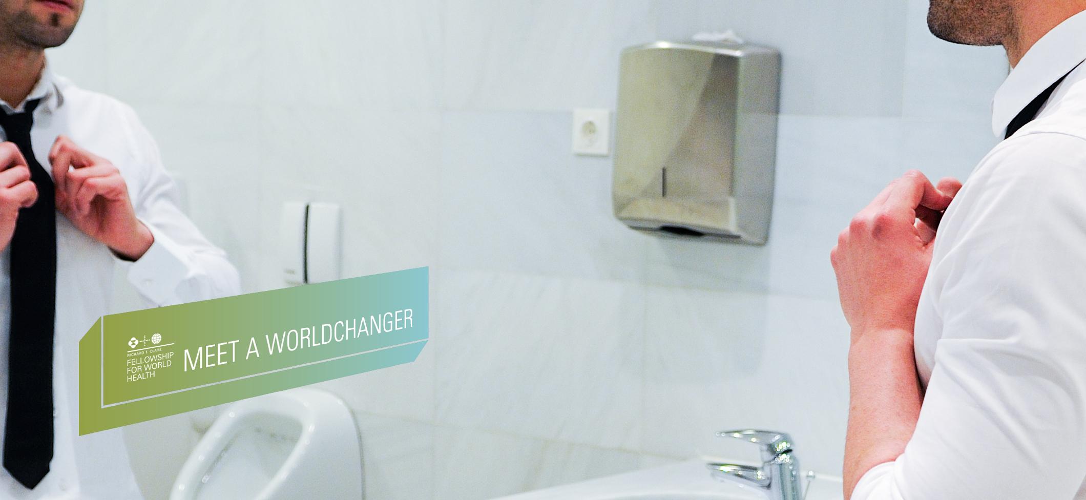 MeetWorldChanger.png