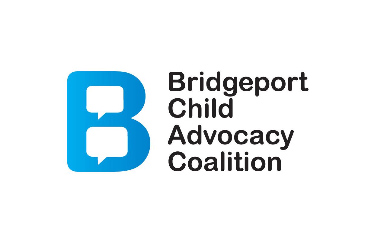 BCAC-Process-Blue-Logo-large.jpg