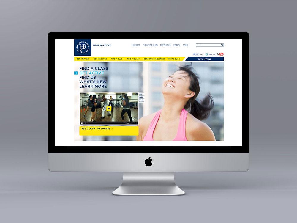 NYHRC_Website_Display02.jpg