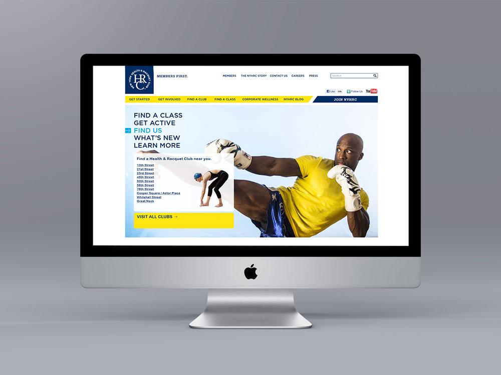 NYHRC_Website_Display03.jpg