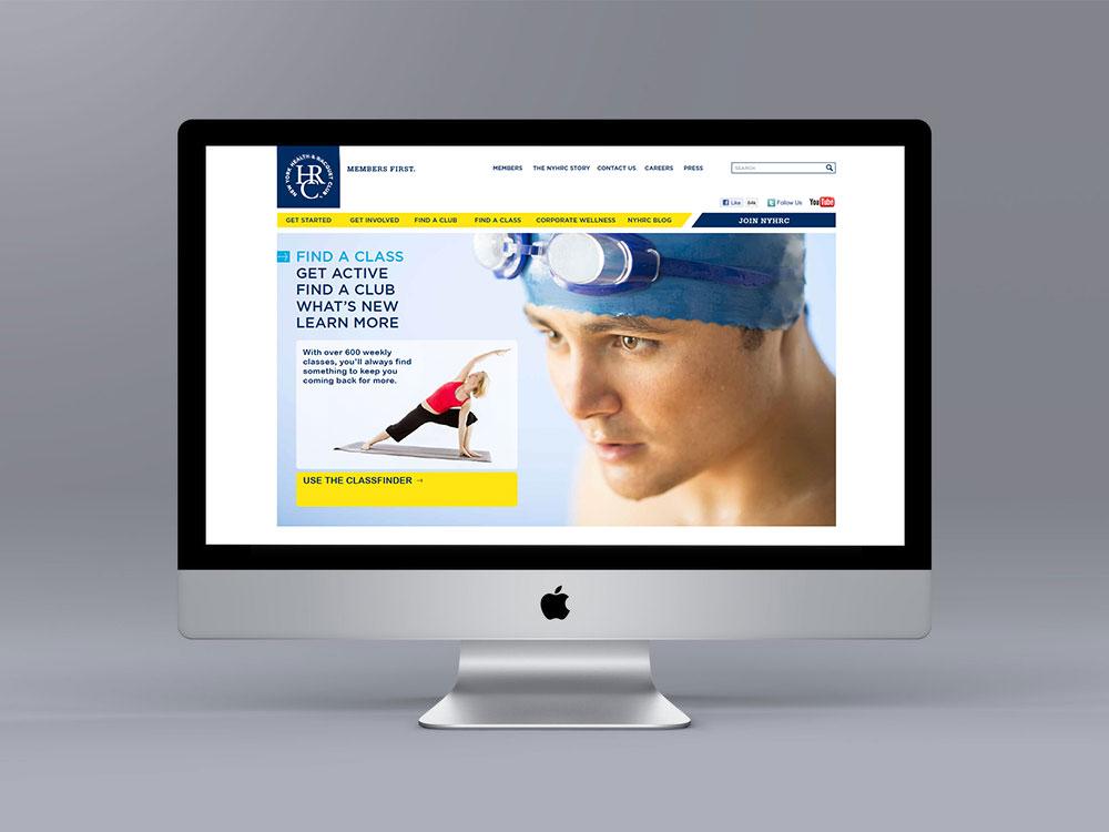 NYHRC_Website_Display01.jpg