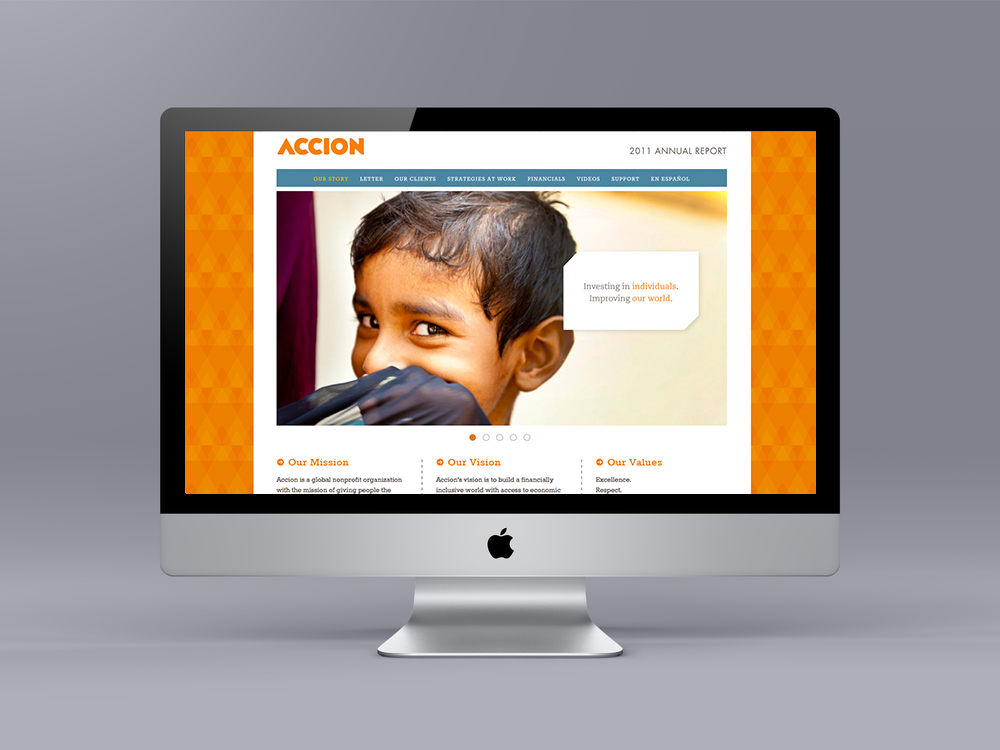 Accion_OnlineAR_2011_01.png