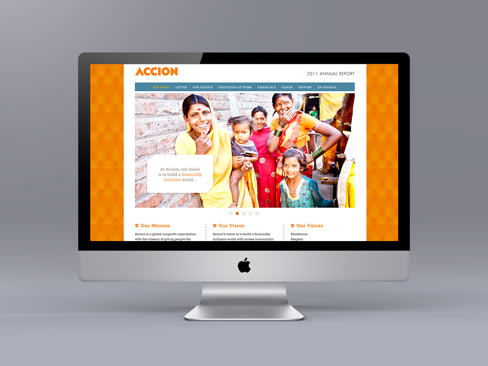 Accion_OnlineAR_2011_02.png