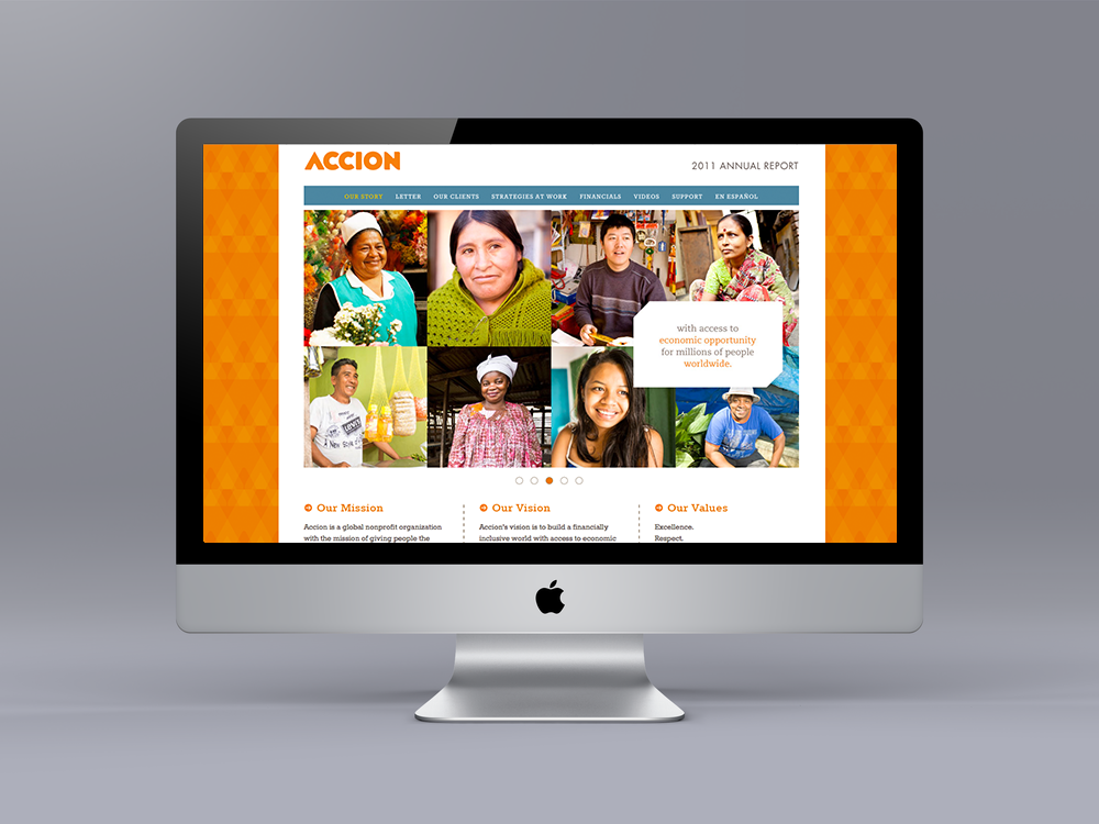 Accion_OnlineAR_2011_03.png