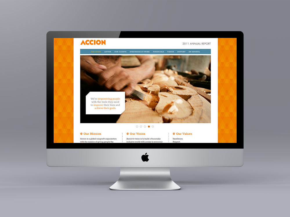 Accion_OnlineAR_2011_04.png