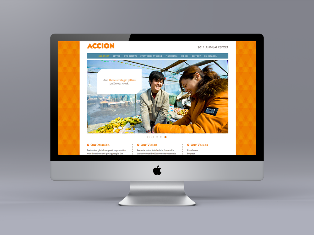 Accion_OnlineAR_2011_05.png