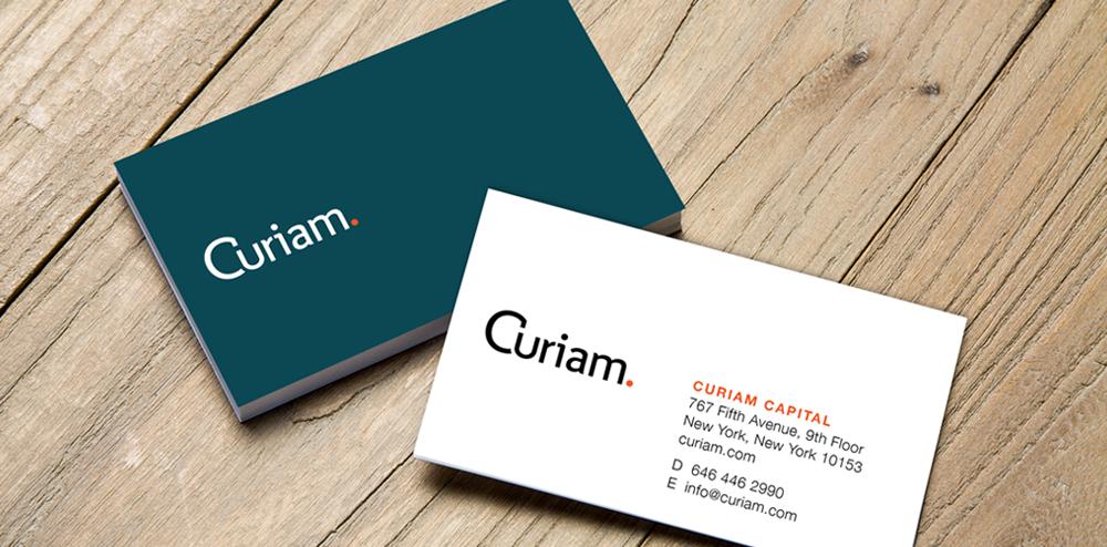 Curium_02.png