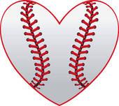 heartbaseball.jpg