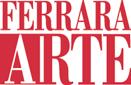 logo_ferraraarte.png