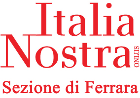 ItaliaNostra.jpg