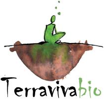 Terraviva.jpg