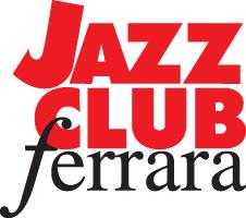 JazzClub.jpg