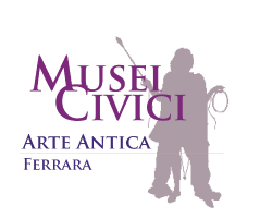 MuseiCivici.jpg