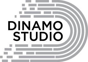 DinamoStudio.jpg
