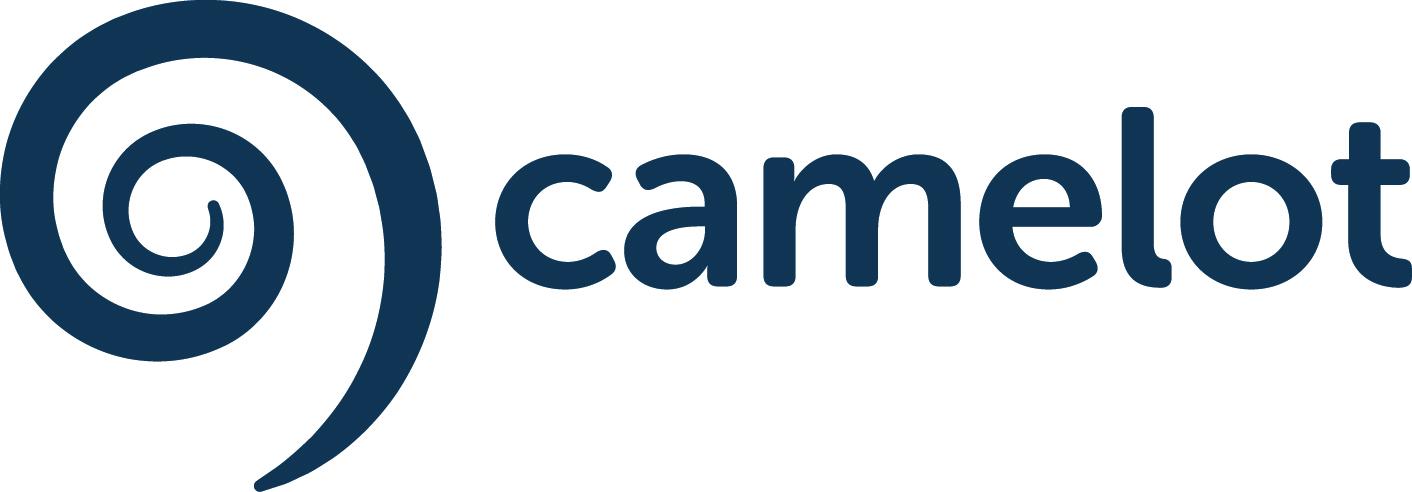 camelot_logo_esec.jpg