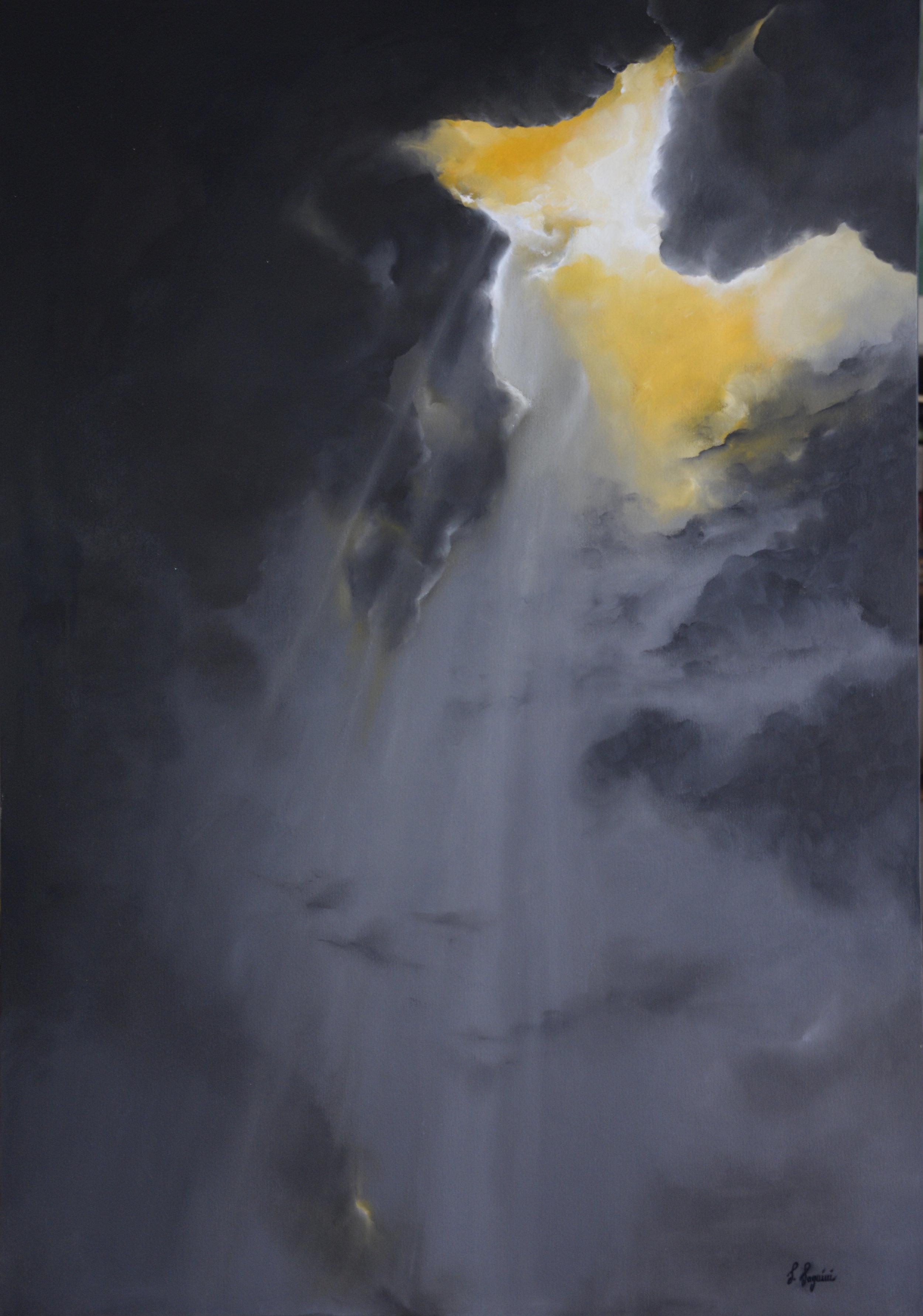 96 - Astuzie della Luce - Olio su cartone - 70x100cm_.JPG