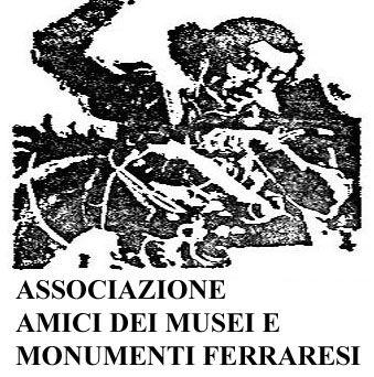 LogoAmiciMusei.jpg