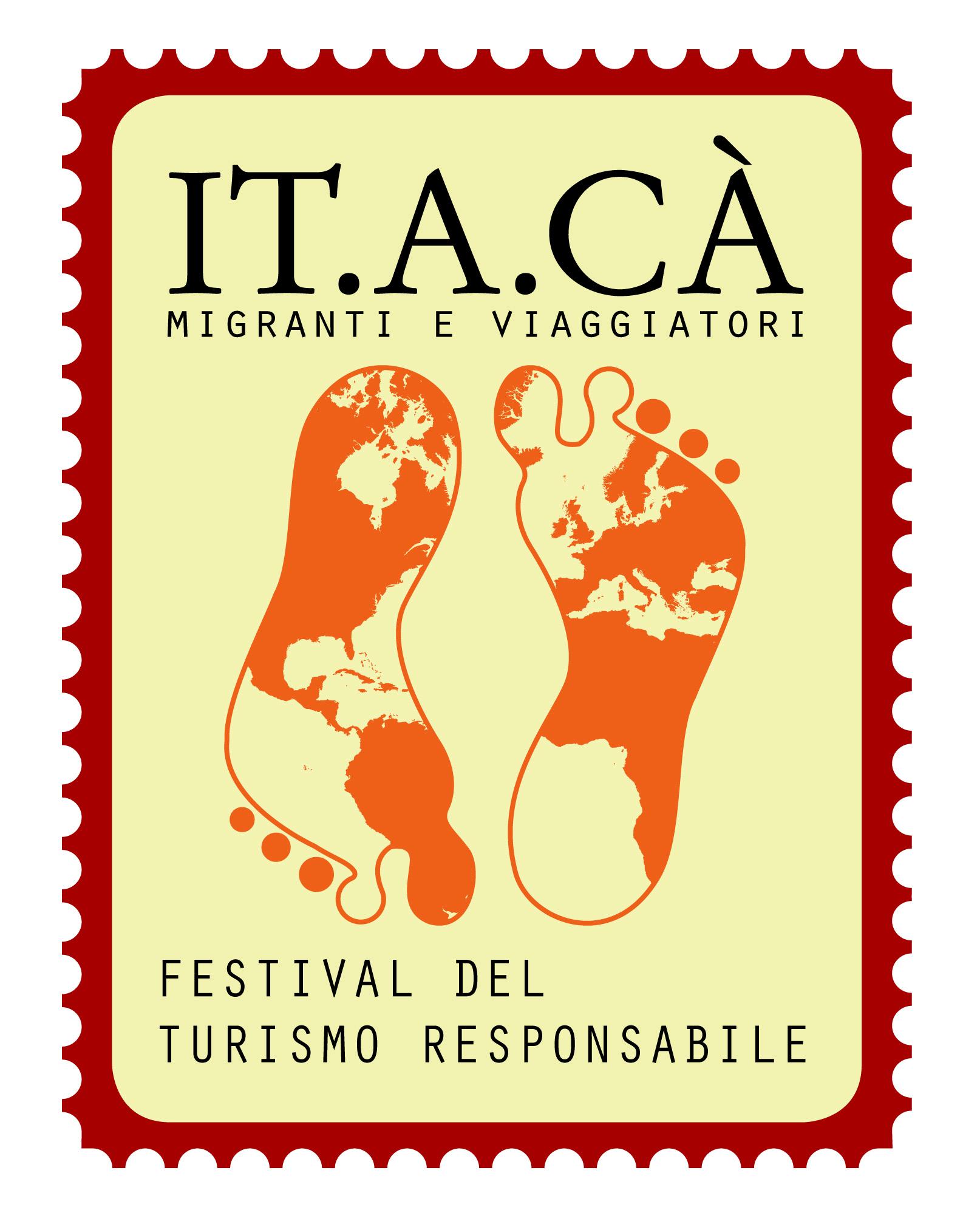 Logo-IT.A.CA-UFFICIALE-copia.jpg
