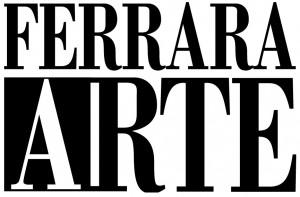 FERRARA-ARTE-300x197.jpg