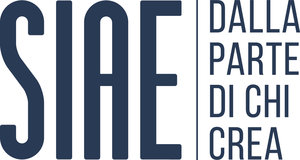 Logo_SIAE.jpg