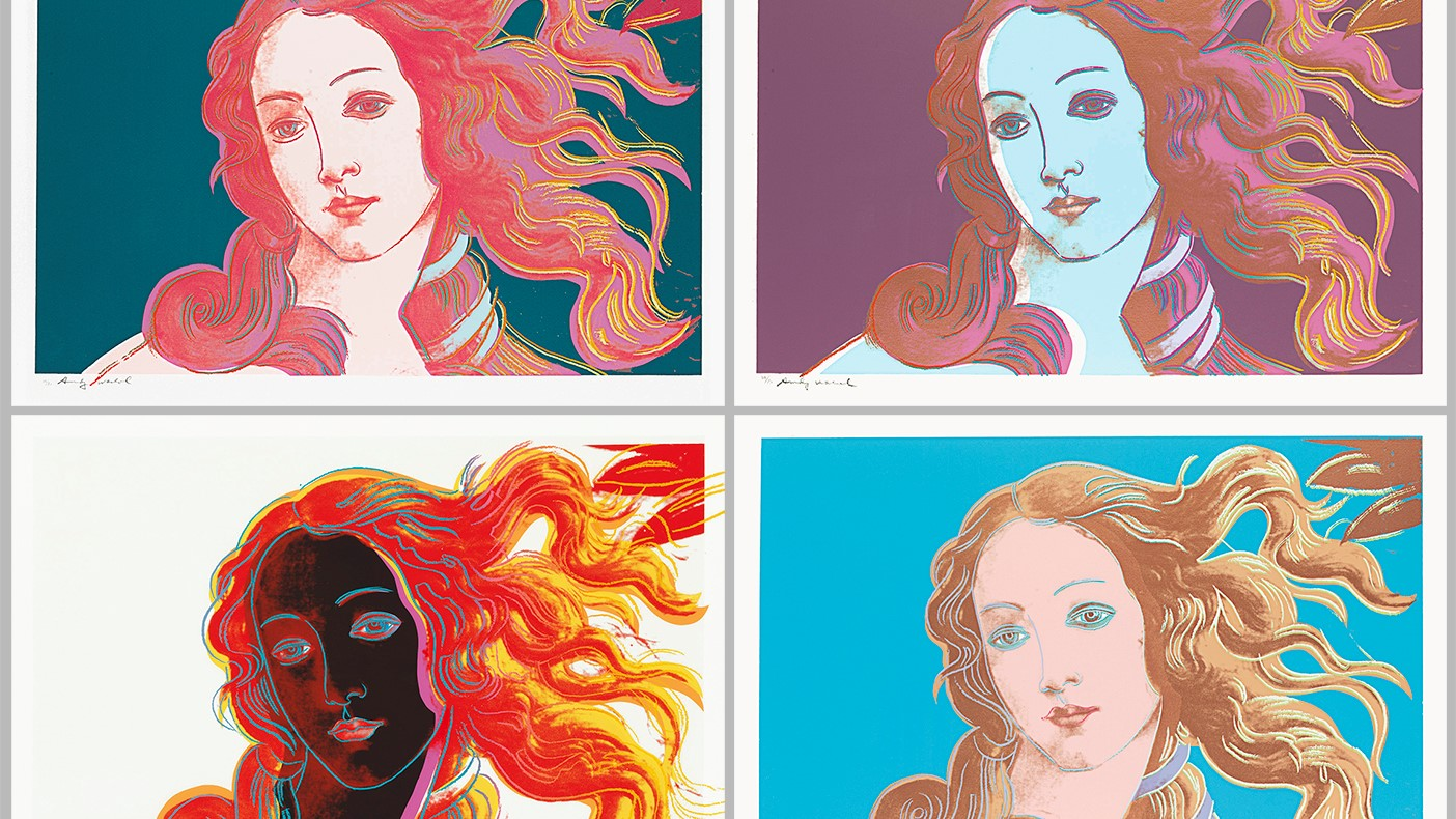 andy-warhol-birth-of-venus-suite.jpg