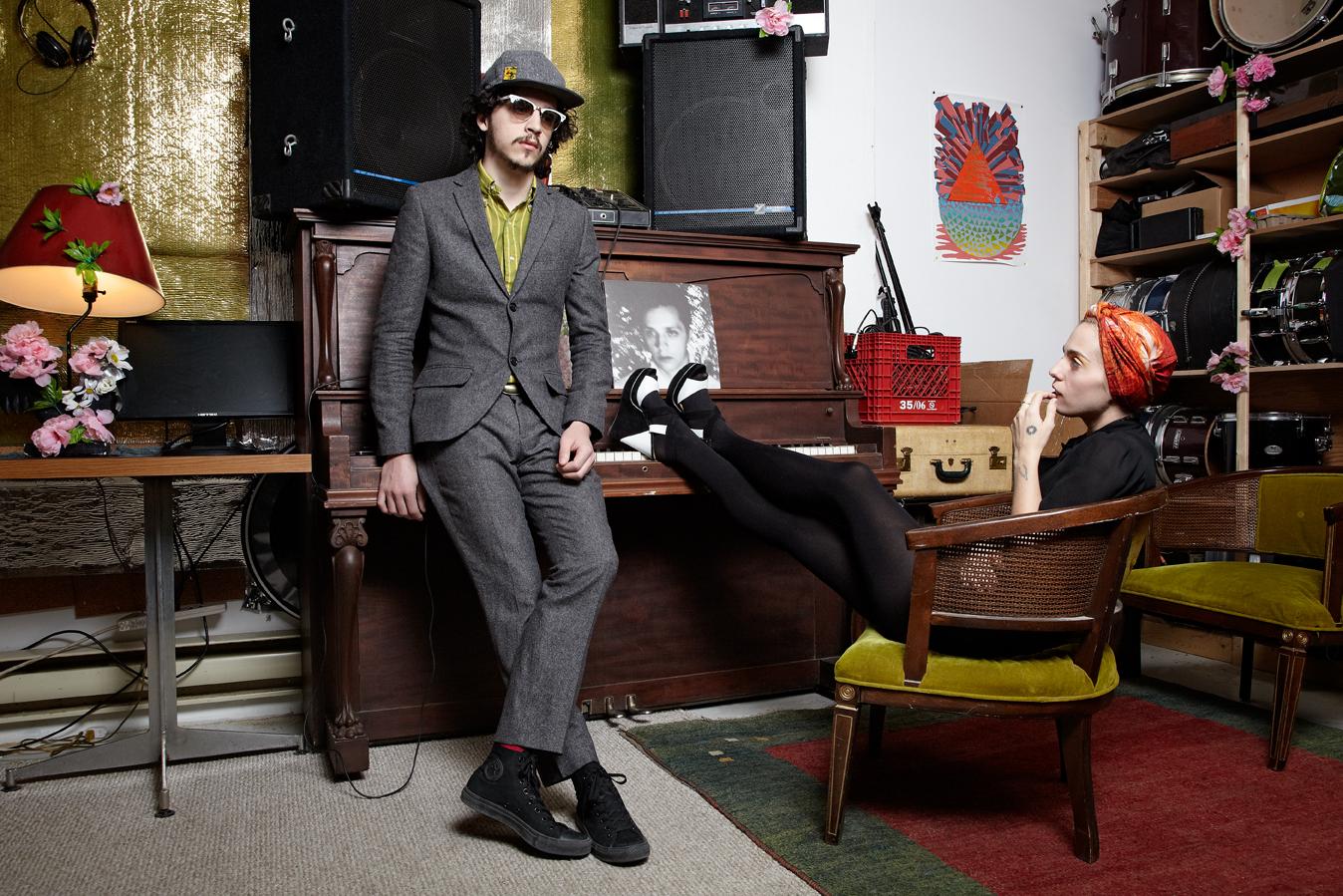 SlimTwig&Meg.jpg