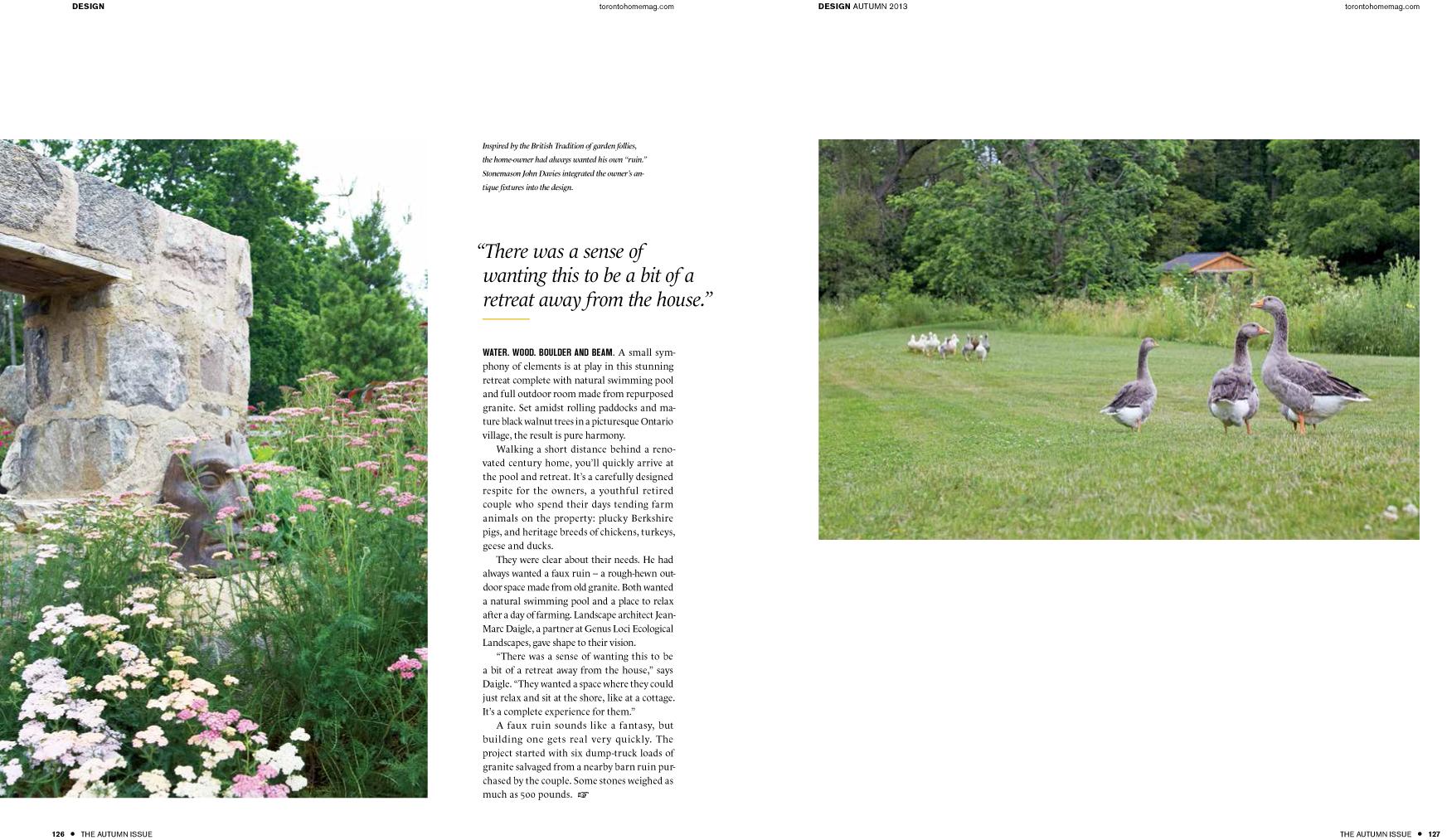 TorontoHome - CountryHomes2013 - MarshStreet-2.jpg