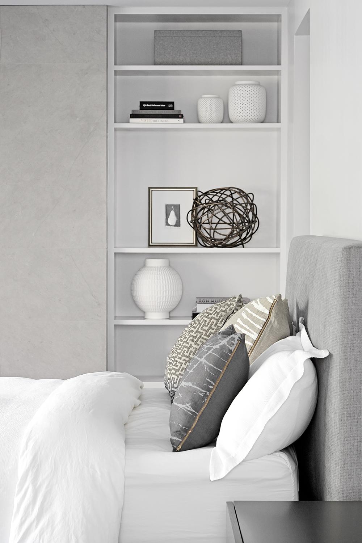 KLD-R-Bedroom7r1.jpg