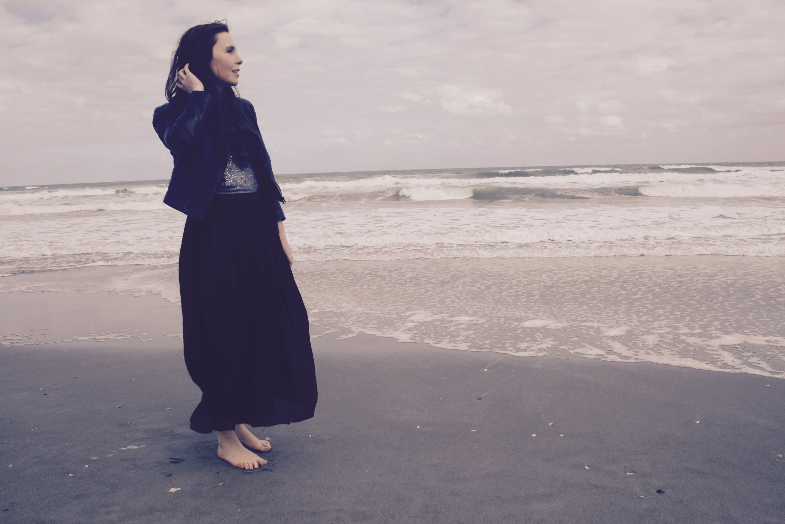 Ashley Barney points us to Christ with this poem and meditation. Check out the   ChurchFolk setting    of her new song .