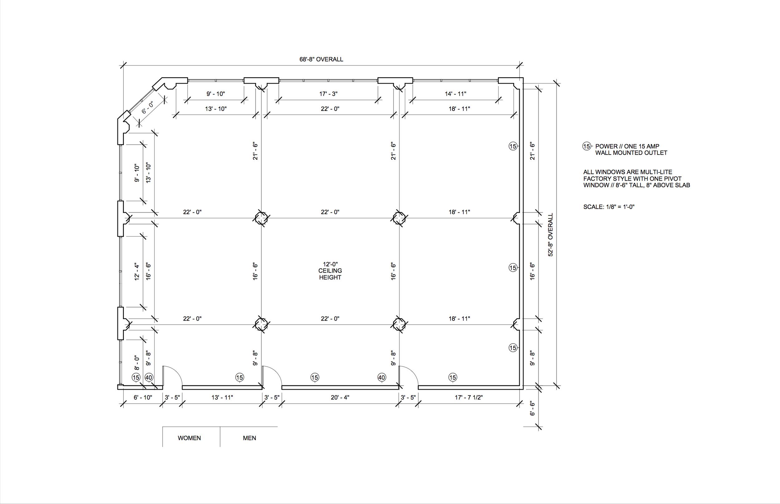 HL Main Loft Schematic.jpg