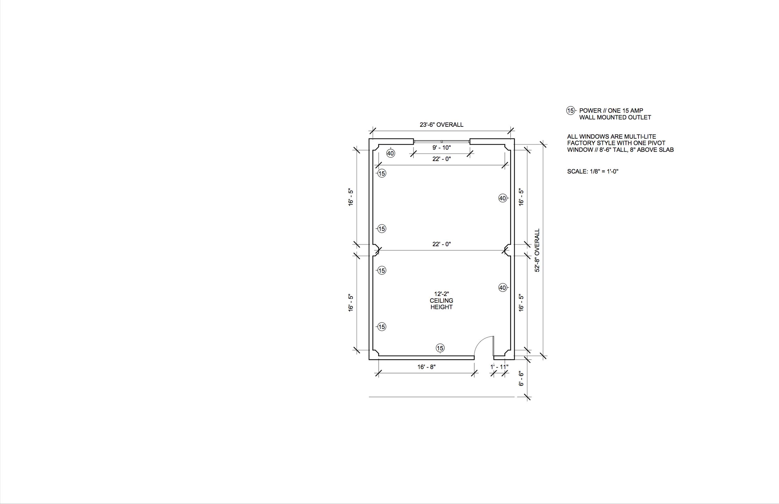 HL Black Loft schematic.jpg