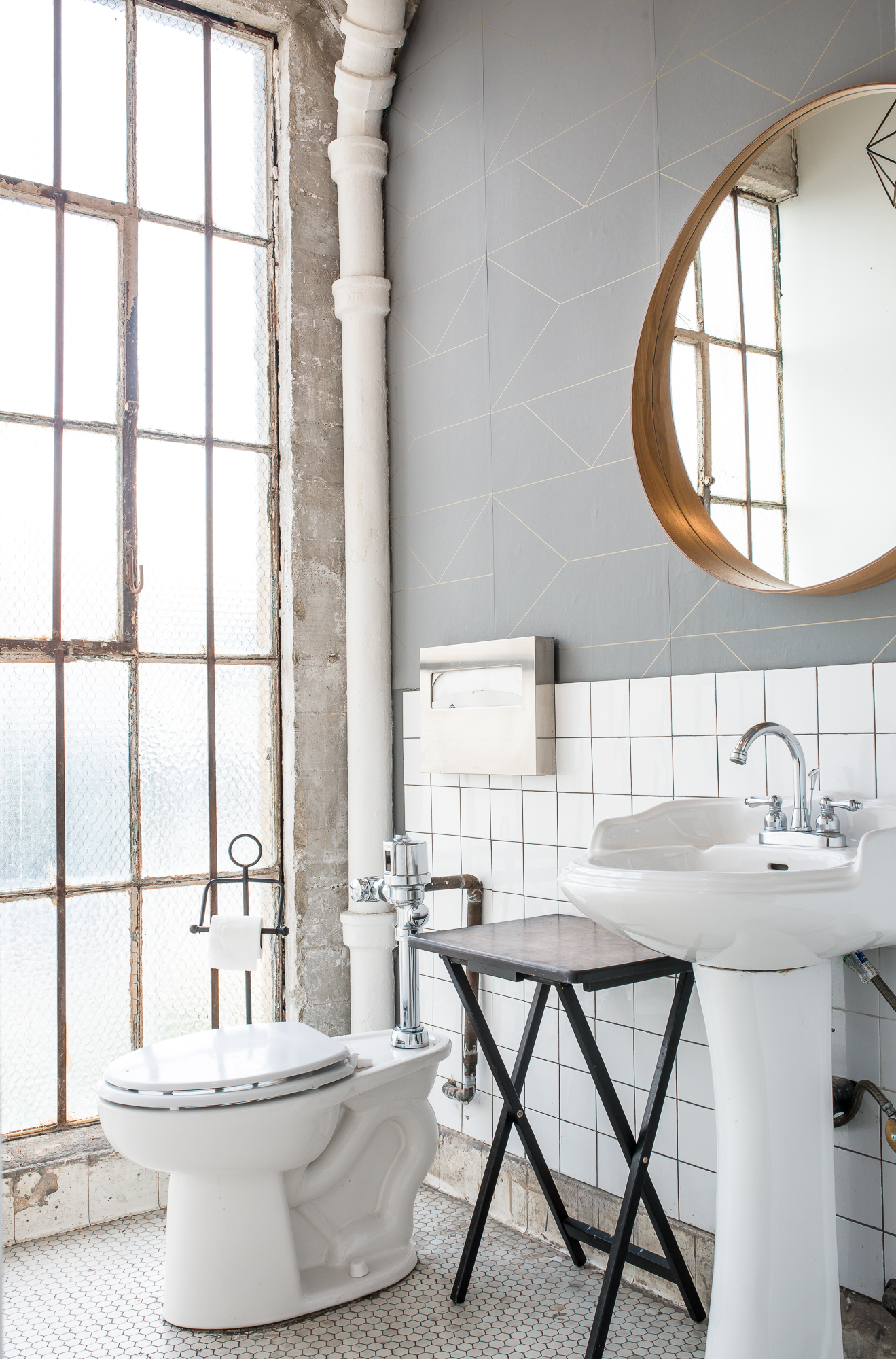 GreyLoftbathroom.jpg