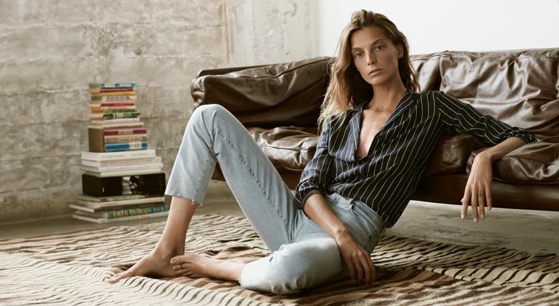 AG-Jeans-Spring-Summer-2016-Campaign02.jpg