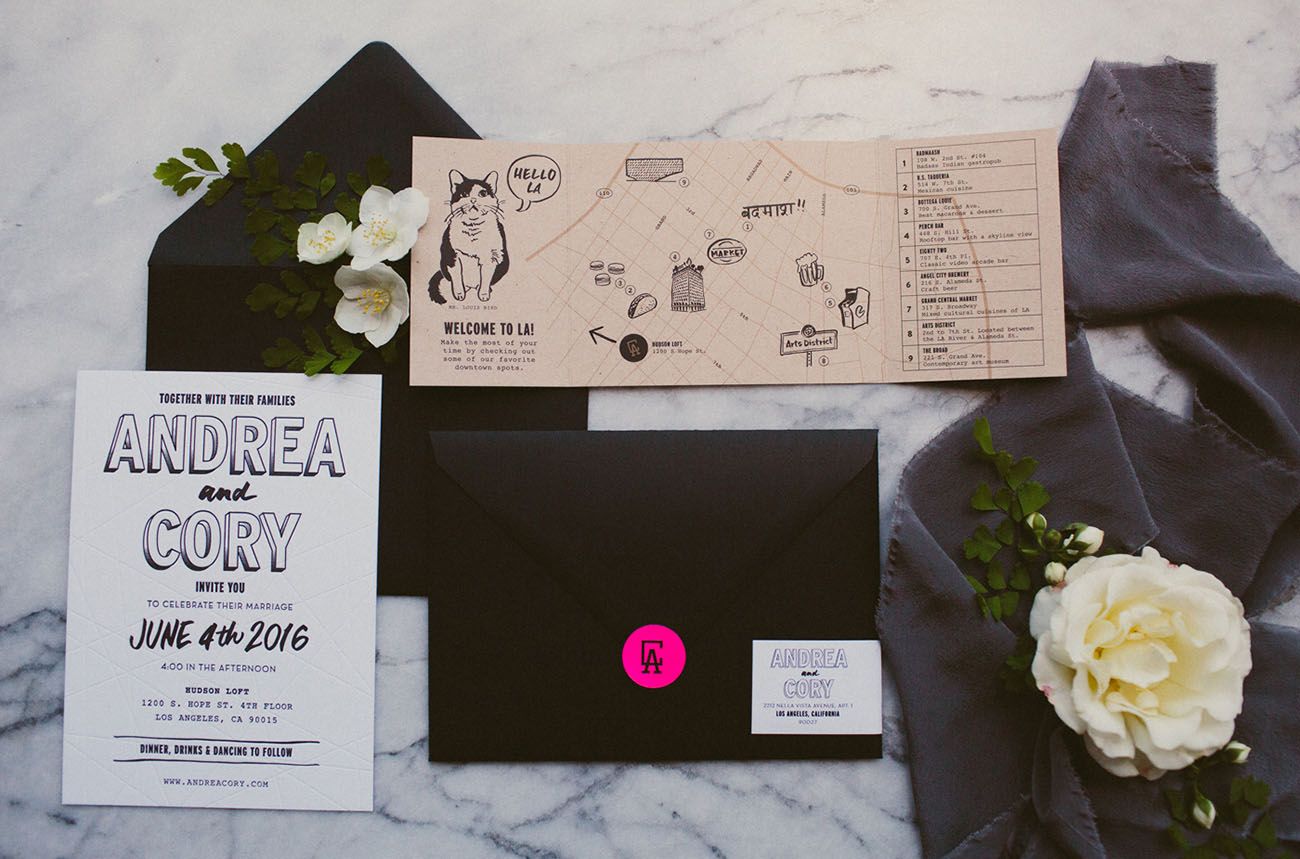 coryandrea-wedding-03.jpg