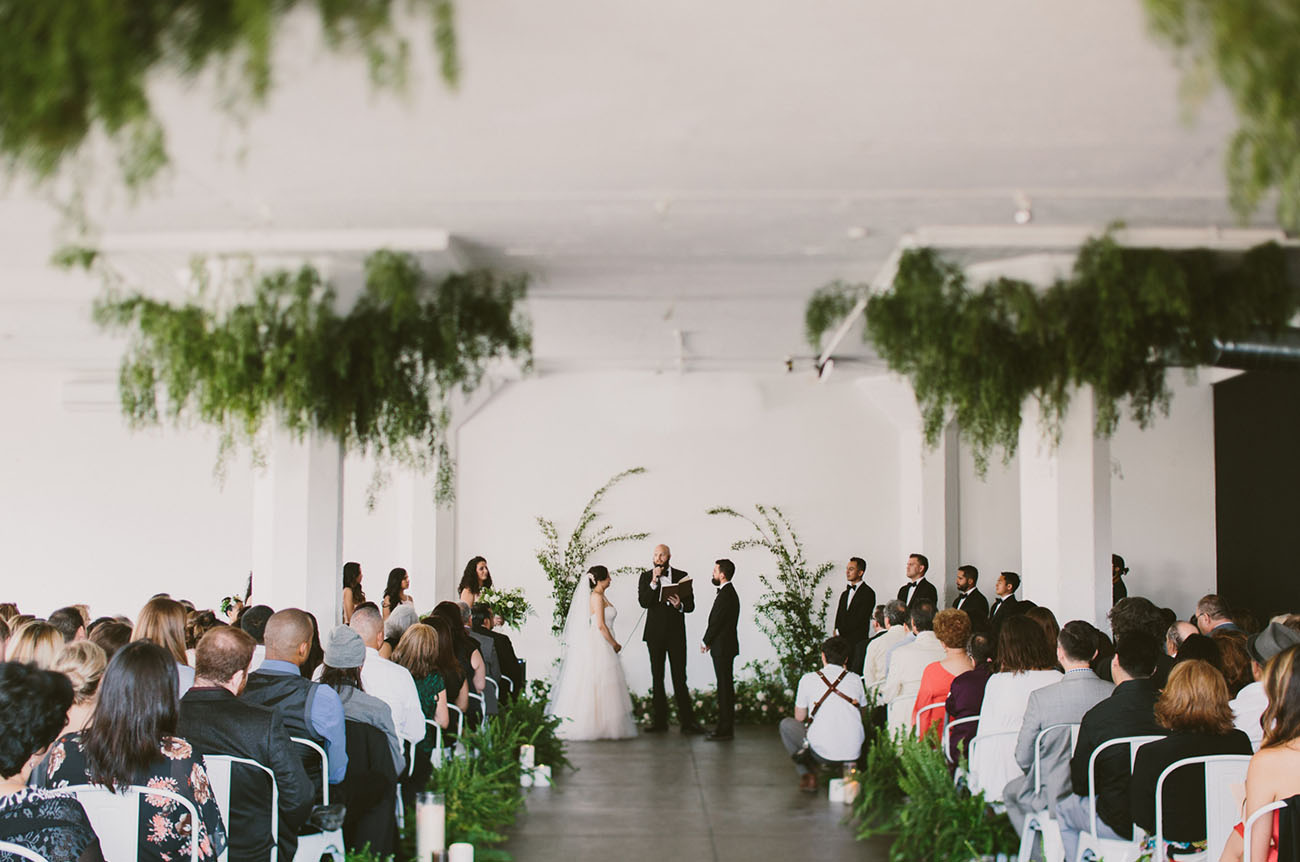 coryandrea-wedding-19.jpg