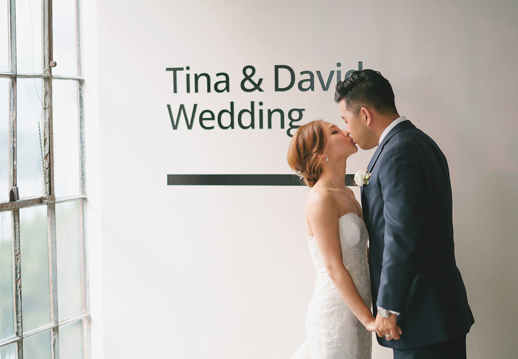 TINA+DAVID_518.jpg