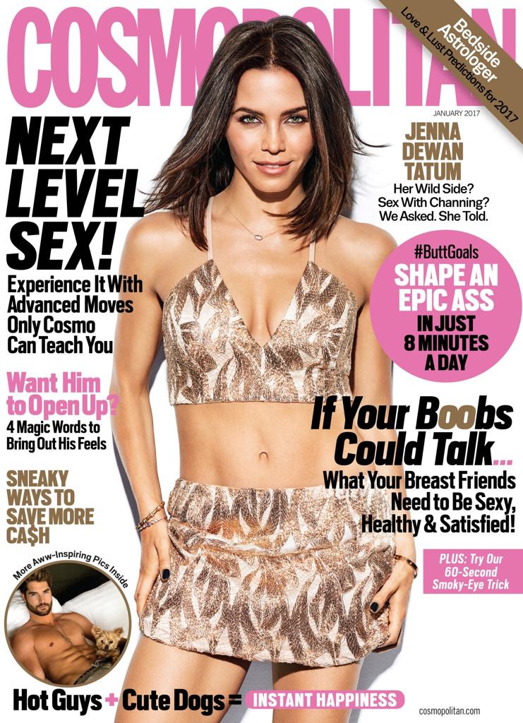 7e48d5558beb816e-cosmopolitan-january-17-newsstand-1480948003.jpg