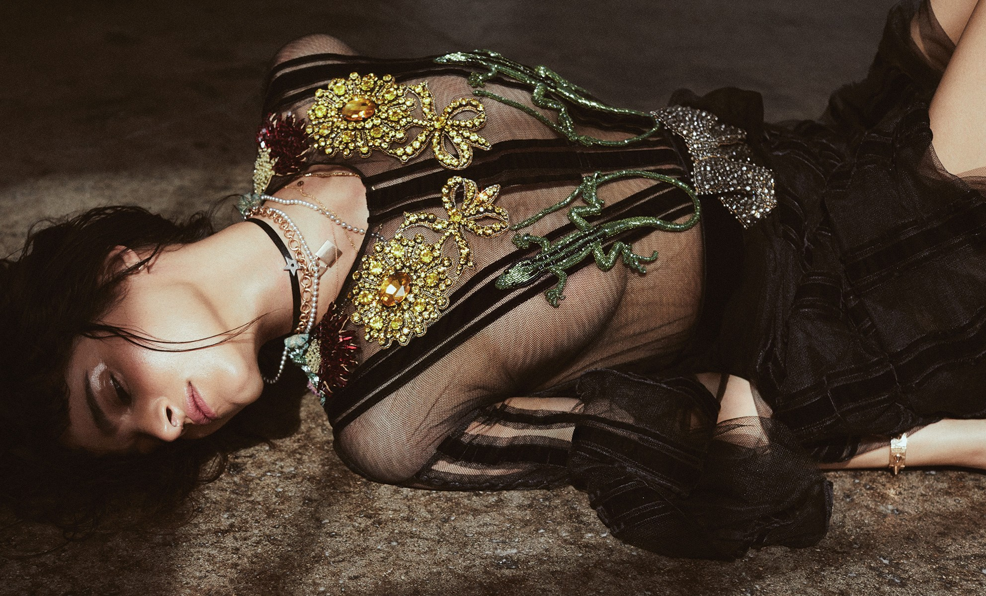 Sofia-Boutella-by-Zoey-Grossman-for-Malibu-Magazine-3.jpg