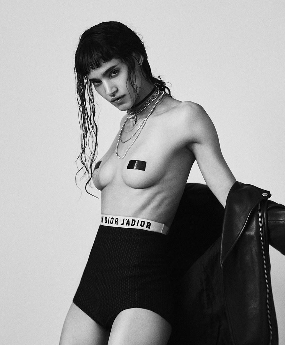 Sofia-Boutella-by-Zoey-Grossman-for-Malibu-Magazine-4.jpg