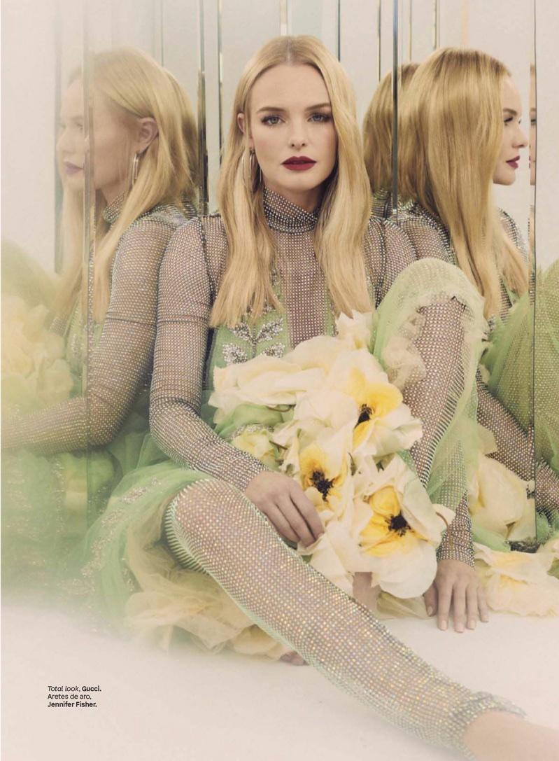 Kate-Bosworth-Photoshoot04.jpg