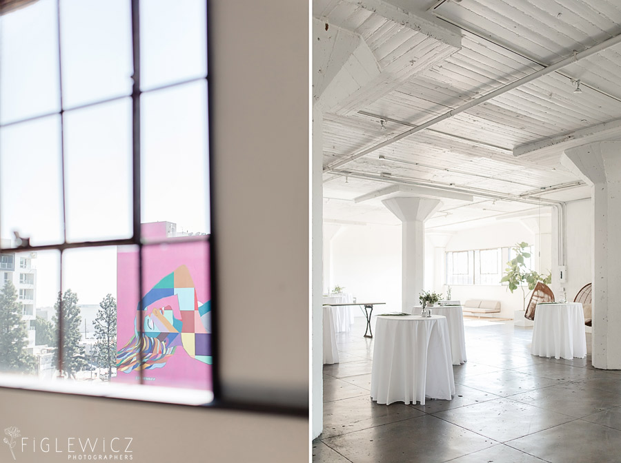 The-Hudson-Loft-Downtown-LA-Wedding-Kat-Tim-0022.jpg