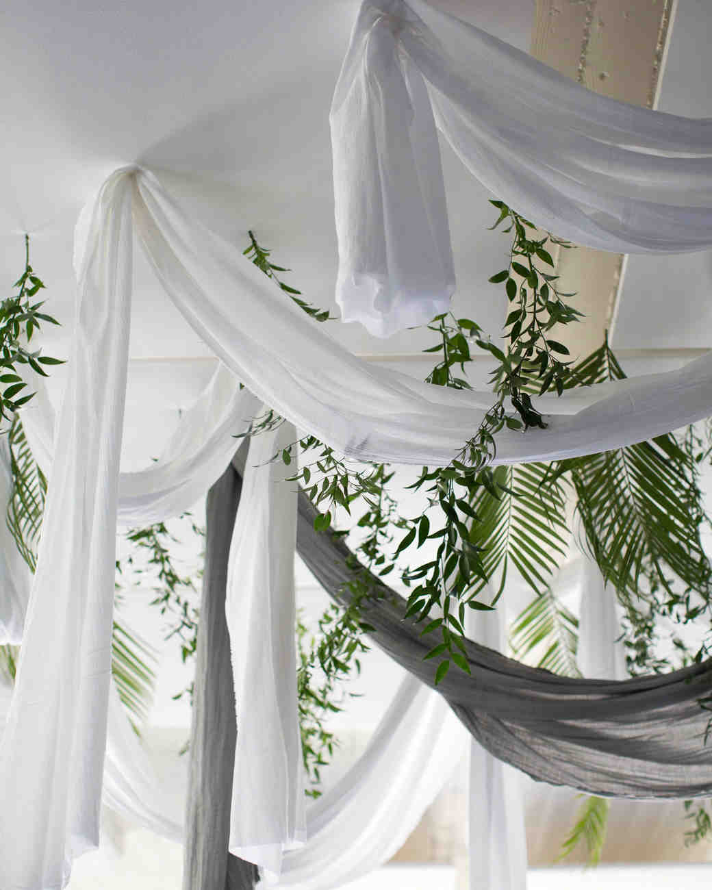 anne-ivan-wedding-california-draping-103180439_vert.jpg