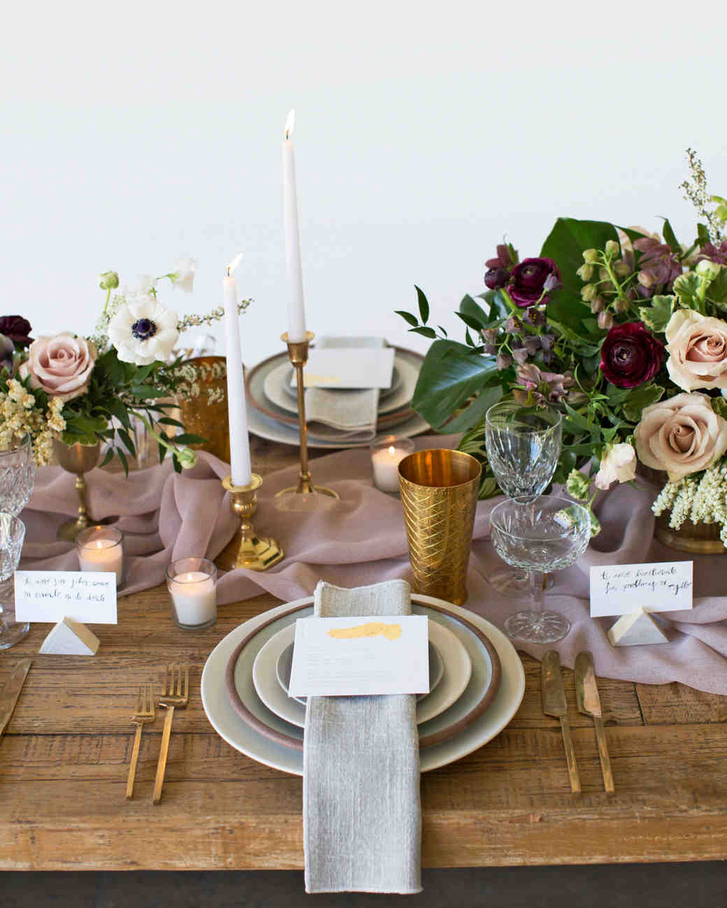 anne-ivan-wedding-california-placesetting-103180445_vert.jpg